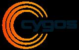 cygos GmbH